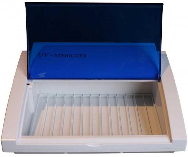 1558 UV-Sterilisator (9007)