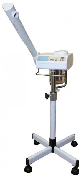 1012 Bedampfer (Ozon) digital