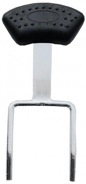 2060 Trethebel mit Pedal für Pumpe 2058